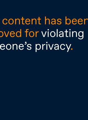 Kimito-Ayumi-photo-gazou