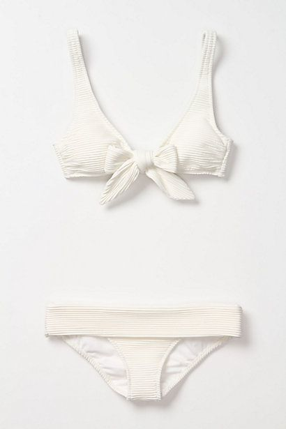 summer-fashion-all-white-bikini