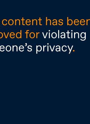 大槻ひびき 美人 ヌード