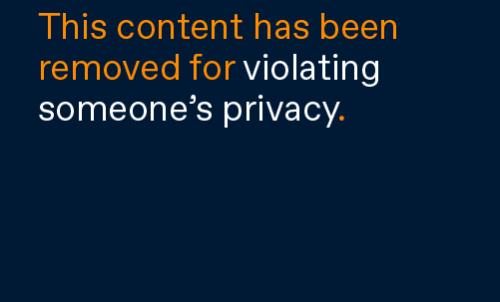 porn hub vr