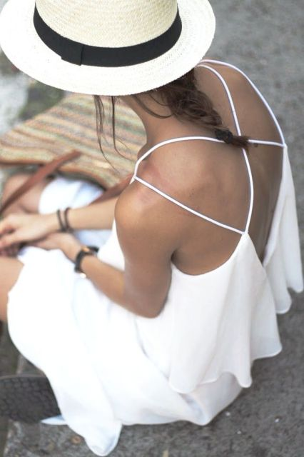 summer-fashion-all-white