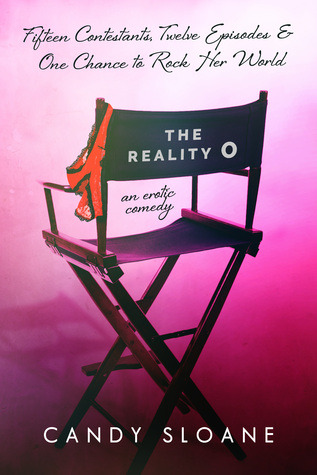 The Reality O by Candy Sloane