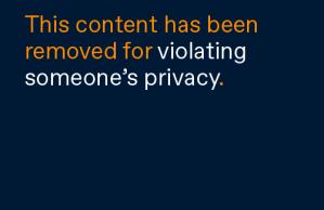 水玉コラ GIF エロ