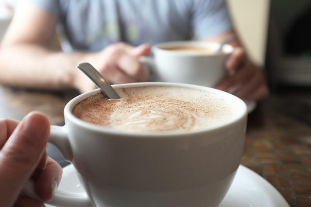 legjobb lds beszélgetések randevúkról randevú-webhelyek képzett szakemberek számára