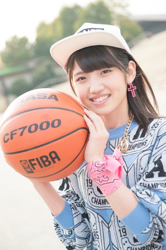 Murayama Yuiri | AKB48 Nouvelles