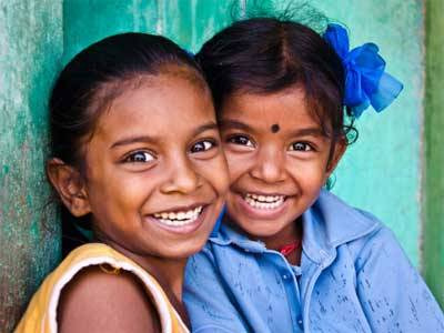Child Rights high on Punjab Govt. AgendaTo provide safe environment to children, the government three years back came up with an integrated child protection scheme (ICPS). The motive of coming up with this scheme was to ensure a safe environment to them.The scheme which was announced in 2012 is unique in a way as it brings all child protection programmes under its ambit. The central government had sanctioned Rs 818.22 lakh to Punjab for the said scheme. Since the implementation of the scheme there has been a considerable improvement in the standard of living of children and also it has been able to generate awareness among the people about child rights, their importance and consequences of their violation. The scheme has helped in reducing their vulnerability to child abuse, neglect, and exploitation. The Punjab government has constituted child welfare committees under the scheme and Juvenile Justice Board in each district. Further District Social Security Officers have been designated as Child Protection Officers. The government had also reocognised NGOs as license adoption placement agencies in different districts. These included Nari Niketan Trust, Jalandhar, Swami Ganga Nand Bhuriwale International Foundation, Ludhiana, Yadwindera Puran Bal Niketan, Patiala, Pingla Ghar, Jalandhar, All India Pingalwara Charitable Society, Amritsar, Sh. Radha Krishan Dham Samiti, Faaridkot and Bhai Ghaneya ji Charitable Trust, Jalandhar.The government had also signed a Memorandum of Understanding (MoU) with Union Ministry of Women and Child Development. There are 10 schemes for children which are being funded by the state government. In addition to this the government has been already working for children rights and welfare through seven children homes, four observation homes, 2 special homes, and 2 state after care home.The state government is working closely with families and guardians of children to ensure positive parenting and also to make them understand the causes and effects of violence against children. This in a way is helping the government in its commitment to tackle violence against children.An international organisation for children, Save the Children is also working in the state to safeguard the rights of the children. It is working in most of the districts of Punjab to make sure there is enough awareness on the subject and also to check if it finds violation of child rights anywhere.District Child Protection Officers (DCPOs) had recently undergone training in Zirakpur jointly by Social Security and Women and Child Development (DSSWCD) and Save the Children. The main objective of the training workshop was to update the officers with recent changes in laws and legistations related to children since they play a vital role in protecting child rights. The Deputy Director of  DSSWCD had during the training pointed out that India has the highest population of children hence there was a need to have a protected environment by all governments. Jatin Mondar, Project Director for Save the Children said it was the duty of government, civil society and community to jointly ensure protection of child rights and their vision is to change ways in which people treat children.