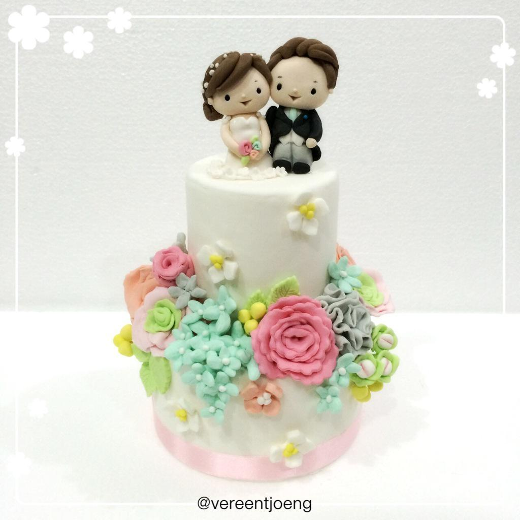 cumbermuffin‏@vereentjoengCumbercake: Congrats Ben and Sophie!!
