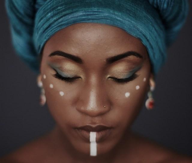 Fashion Bokeh Africa Fashion Photography African Fashion Black Model Portrait Photography Photographers On Tumblr Original Photographers