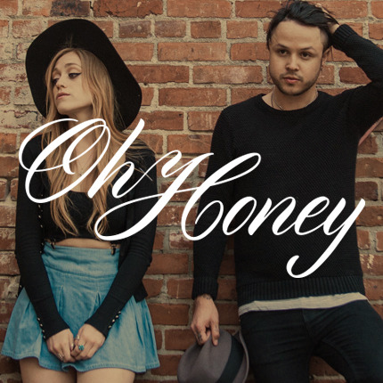 Click 98.9 Acoustic Lounge - Oh HoneyReview by Miranda BoyerI was lucky enough to score a free VIP ticket to a private<br /><br /><br /> meet and greet with the band Oh Honey<br /><br /><br /> this afternoon with Click 98.9's Acoustic Lounge. Oh Honey is an American folk-pop band from Brooklyn, New York. The<br /><br /><br /> Singer-Songwriters Mitchy Collins and Danielle Bouchard and their touring<br /><br /><br /> drummer Robbie Ernst played a beautiful set of indie pop-folk music at the Hard<br /><br /><br /> Rock Café in Seattle. First off I have to say that this was the most intimate concert<br /><br /><br /> I've ever been to. The Acoustic Lounge concert tickets must be won on the<br /><br /><br /> radio, and while being caller 20 isn't easy, it is worth every frantic moment<br /><br /><br /> spent dialing. When we first arrived at the Hard Rock, we were greeted at<br /><br /><br /> the door escorted to the bar where we ordered drinks while we waited for the<br /><br /><br /> show to begin. In short time someone from Click came down and gave us our VIP<br /><br /><br /> tickets while checking our name against their list of winners. Within a few minutes<br /><br /><br /> of the start time we were all escorted to the private bar on the second floor<br /><br /><br /> where a stage was ready for the band. Brad the radio host started the show by<br /><br /><br /> giving some introductions, and letting us know what is going to happen. Then Oh Honey took the stage! They were<br /><br /><br /> delightful and the whole bar was moving to the music. There really weren't that<br /><br /><br /> many of us, when I say private I mean less then 30 people. When the band<br /><br /><br /> finished up, everyone had the opportunity to get a photograph with the band and<br /><br /><br /> an autograph. We were served a nice helping of appetizers, which consisted of pulled<br /><br /><br /> pork sliders, Santa Fe Spring rolls, and Spicy chicken strips. From the very beginning of the event we were treated with<br /><br /><br /> the utmost respect. I didn't know what to expect from a radio show but I<br /><br /><br /> couldn't have higher praise for it. It was only about an hour and a half of my<br /><br /><br /> day but it was well spent. If you ever get the opportunity to go to one of<br /><br /><br /> their tapings, I can't encourage you enough to say yes.