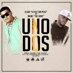 Elson La Voz Con Peso Ft. Andre The Giant – Uno Dos