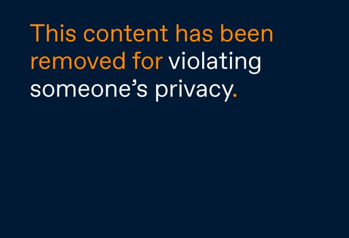 Oculus Rift(オキュラス・リフト)