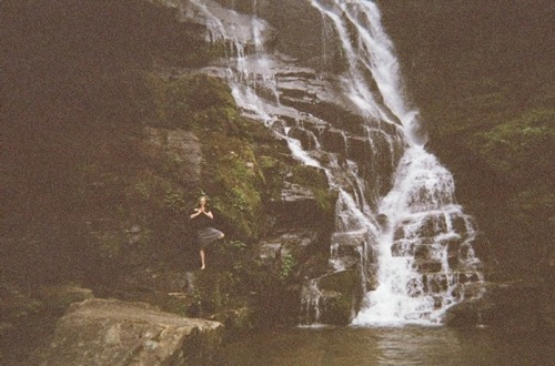 eastatoe falls, 05.15.15
