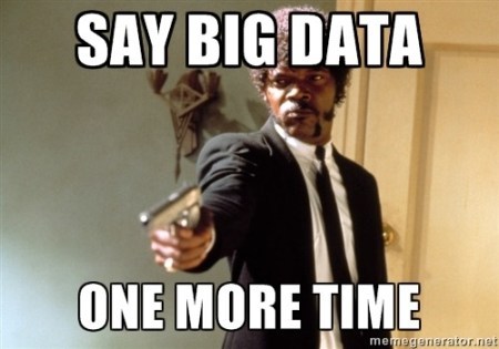 big-data image