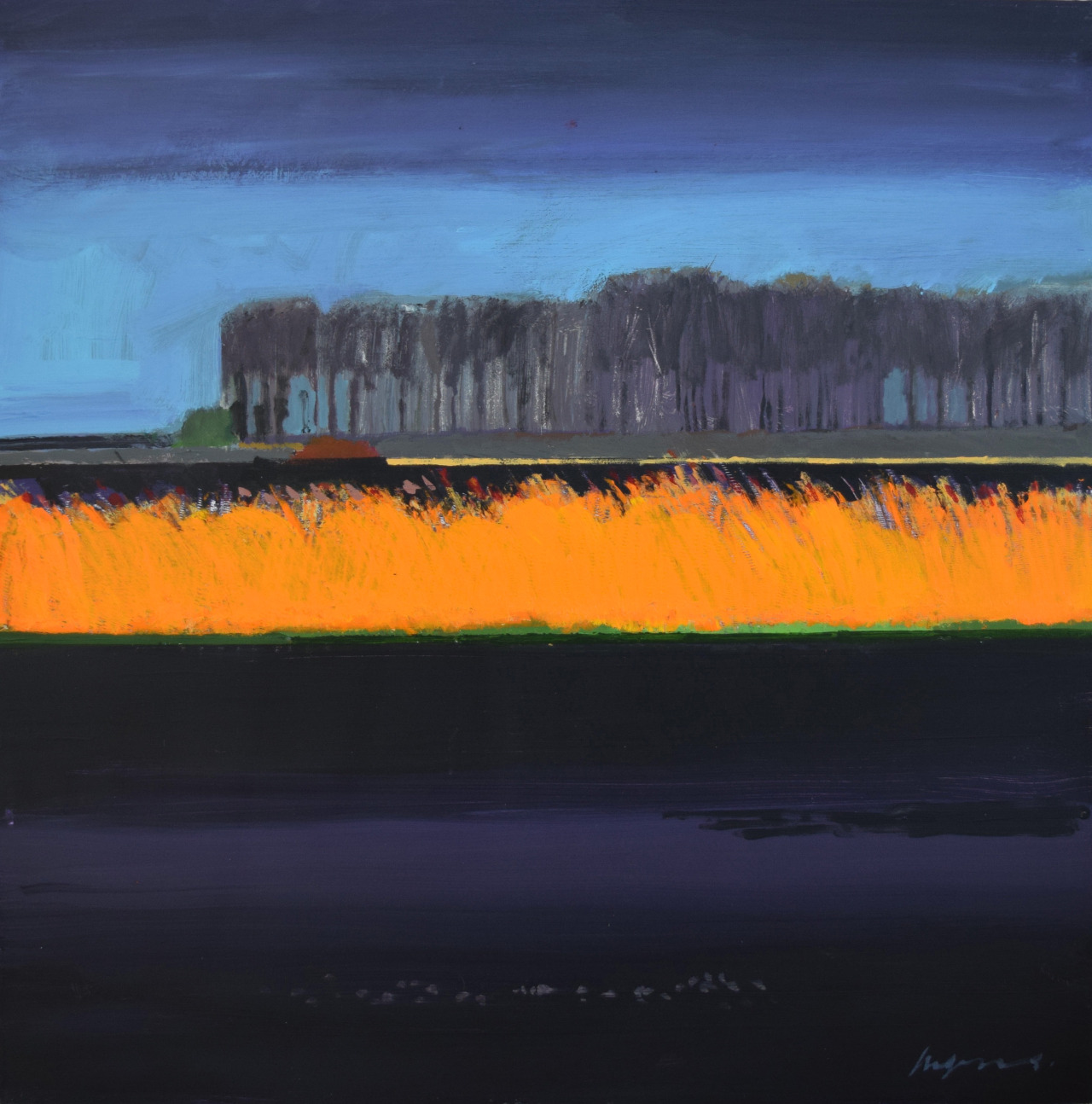 group-eight:
