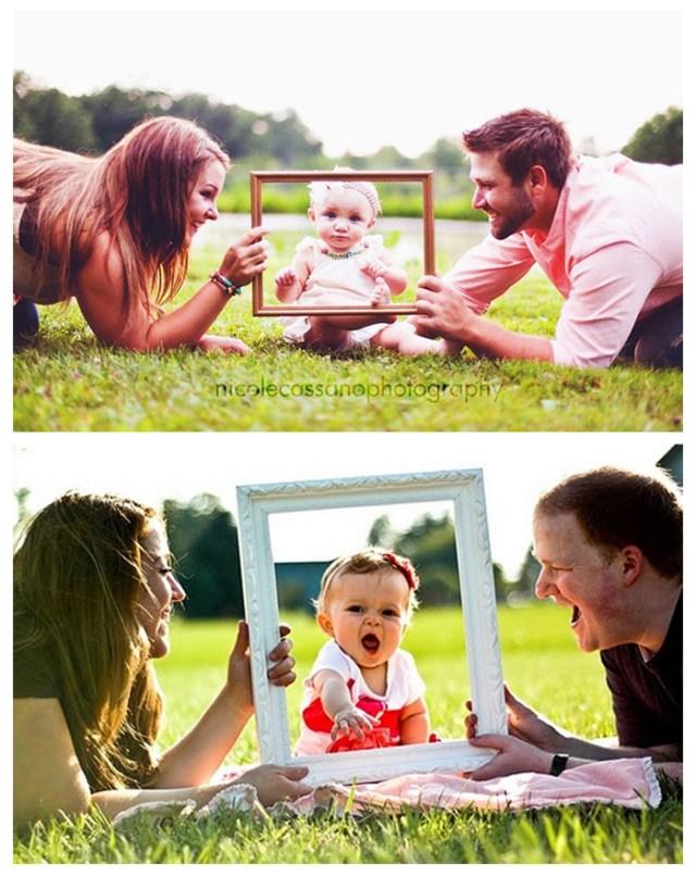 fotos familiares 5