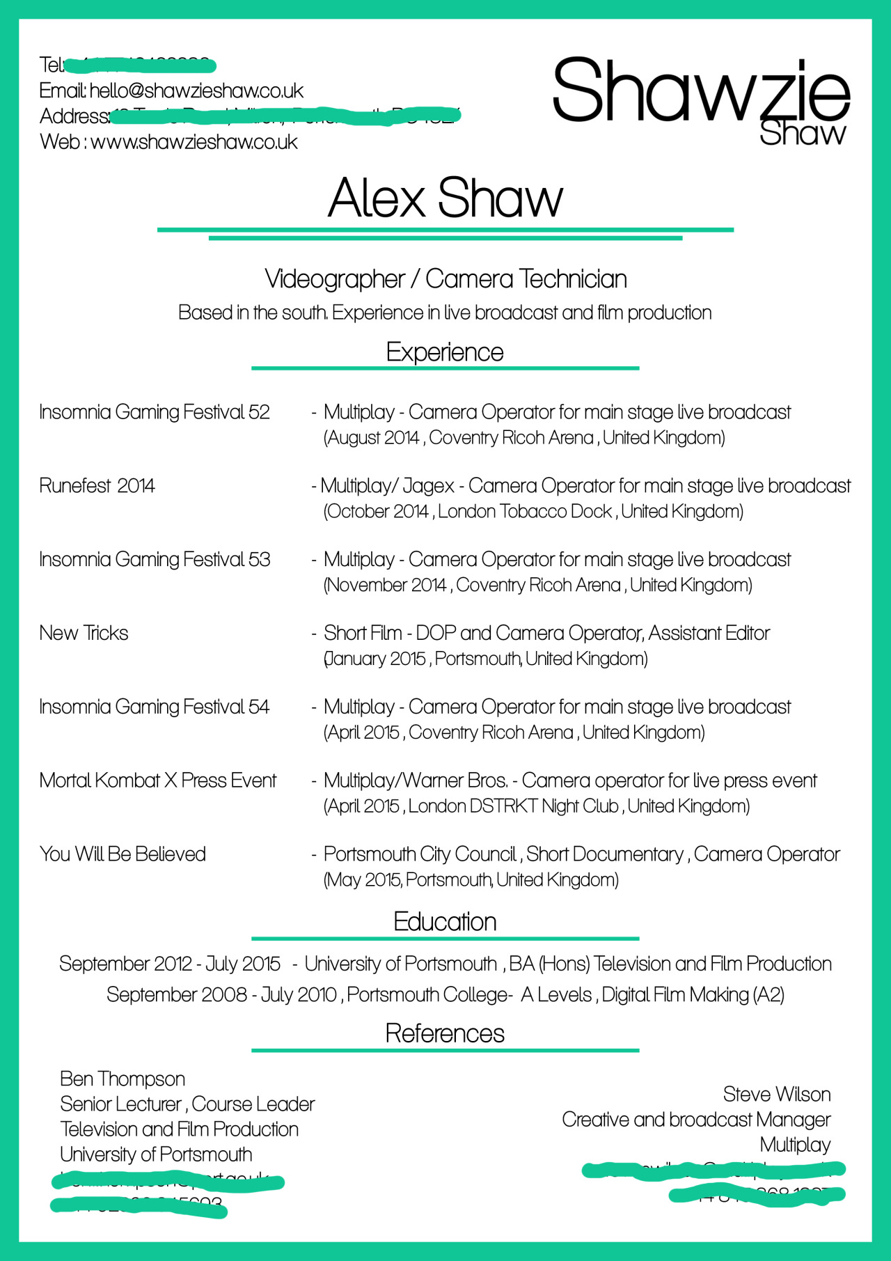 good font for resume font size for resume times new r font for