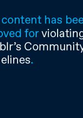 Risultati immagini per corvo satan