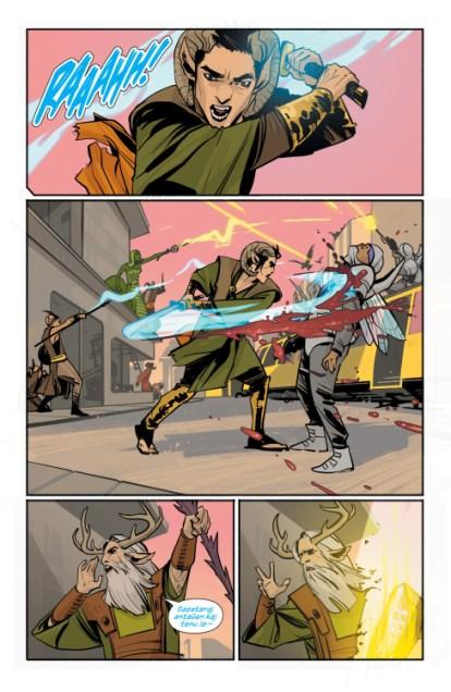 Saga #27