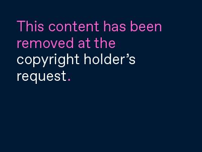 ebony mistress dom