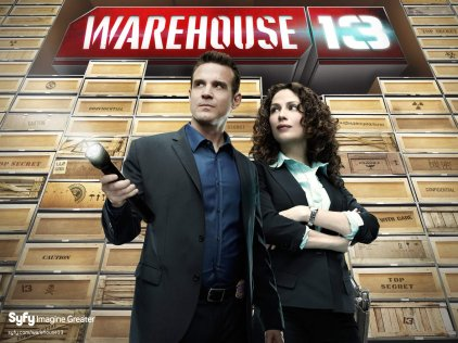 Blog_Warehouse13