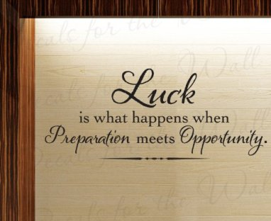Blog_WiseWords-Luck