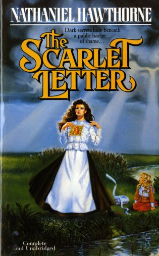 Blog_ScarletLetter