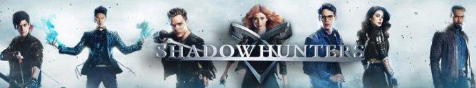 9414Shadowhunters1