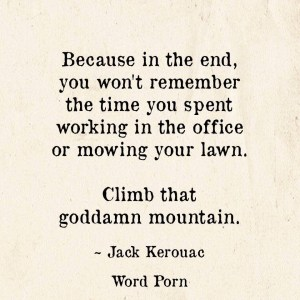 Blog_ClimbtheMountain