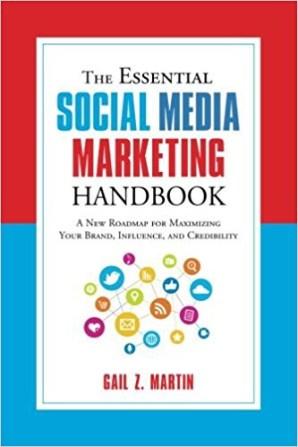 Essential Social Media Handbook