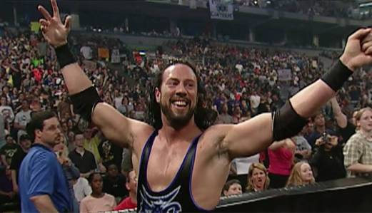 Image result for x pac heat