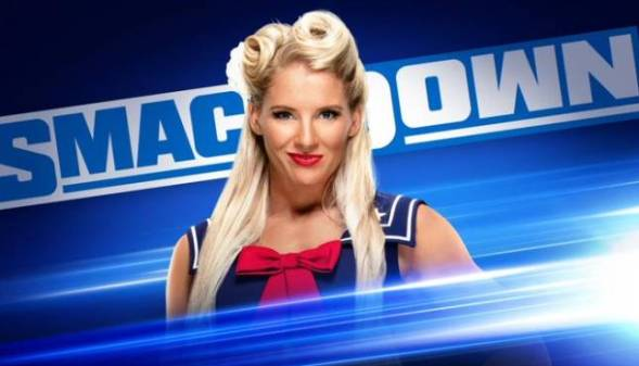 Image result for lacey evans smackdown