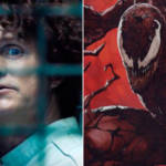 Woody Harrelson Looks Cleaned Up As Cletus Kassidy in Venom 2 Pic | 411MANIA