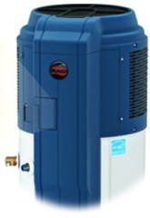 Ruud HP50RU Heat Pump Water Heater
