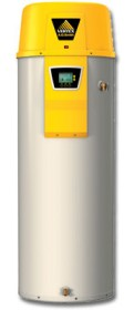 A.O. Smith Vertex Water Heater