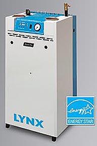 Slant Fin Lynx