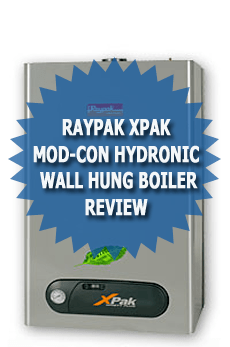 Raypak Xpak Mod Con Hydronic Wall Hung Boiler Review PRODUCT SQUARE?resize\\\=230%2C347 aquastat wiring diagram condenser wiring diagram u2022 wiring  at fashall.co