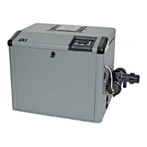 Jandy LXi Swimming Pool Heater
