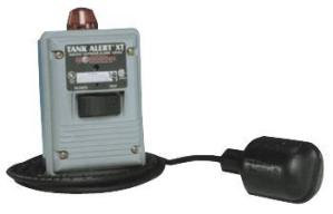 Little-Giant-High Water Alarm