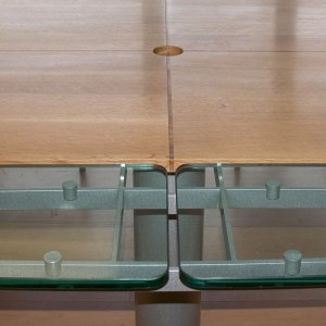 Boardroom Table