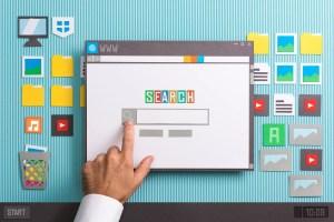increase-google-rankings
