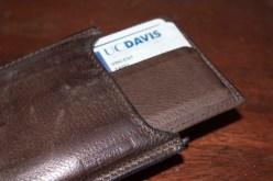 ID sleeve