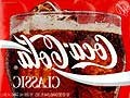 Coca  Cola  wallpapers  800 X  600