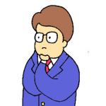 弁護士水谷(考える)