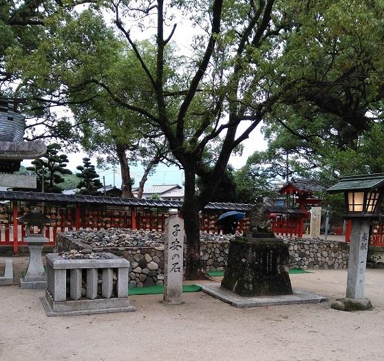 omiyamairi3