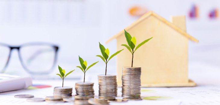 Real Estate Investing Tips 41 Realty Group