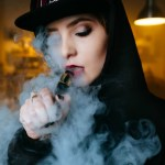 Guidelines For Purchasing A Vaporizer