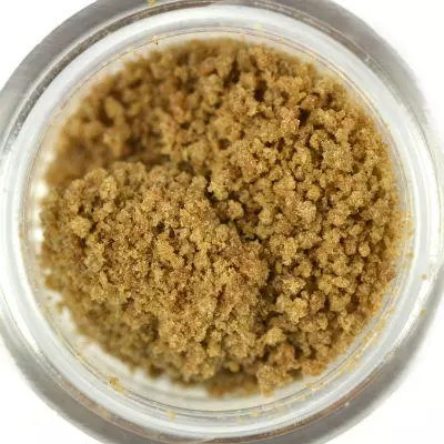 concentrates-4