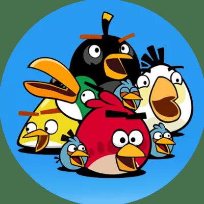 Grace Glass Black Bird Bong Review