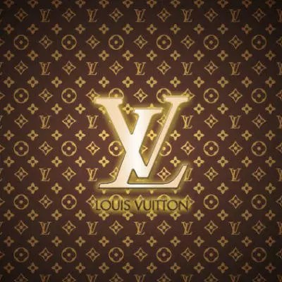 Louis Vuitton Rolling Papers Review