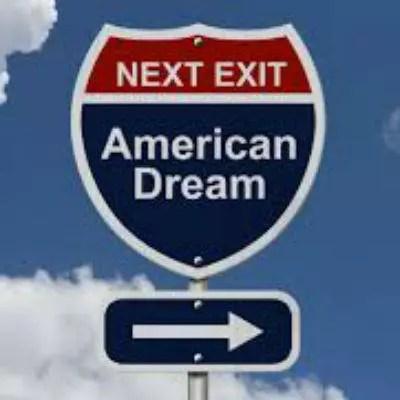 American Dream Marijuana Strain Review